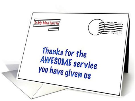 thanks mail carrier warming up 1000 images about february 4th thank a mailman day on pinterest the label post office and