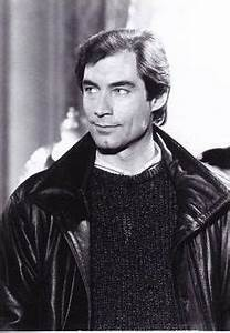 17 Best images about Timothy Dalton on Pinterest | Vanessa ...