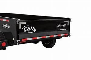 Cam Superline