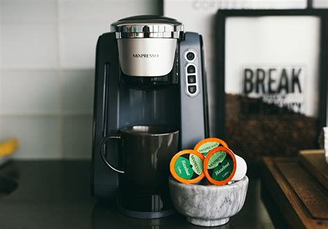 Best Grind And Brew Coffee Maker- Guide And Reviews