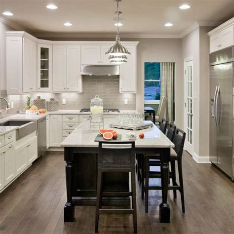 colours for kitchen cabinets 25 best ideas about sherwin williams amazing gray on 5595