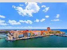 Things to do in downtown Willemstad – Curacao To Go