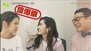 影/《炮仔聲》兩女神大和解? 李燕笑:王宇婕是小二 | 生活 | 三立新聞網 SETN.COM