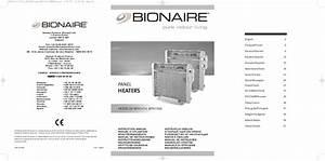 Que Choisir Radiateur Electrique : 302 found ~ Dailycaller-alerts.com Idées de Décoration