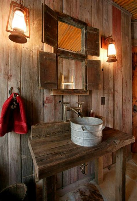 Badezimmer Ideen Holz by Badideen Mit Holz