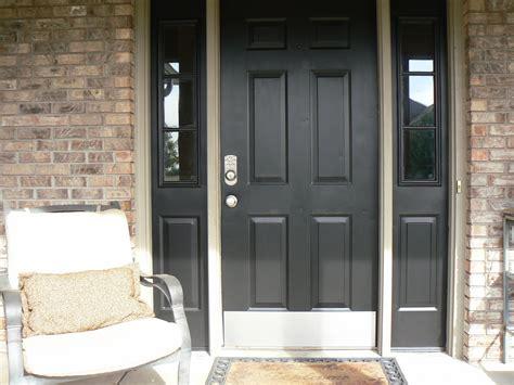 Front Doors : Little House Design