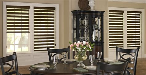 Blinds For Dining Room by Find Simply Sheer Shades For Your Dining Room From 3 Day