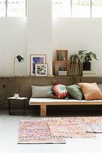Sostrene Grene Teppich : 10 ~ Yasmunasinghe.com Haus und Dekorationen