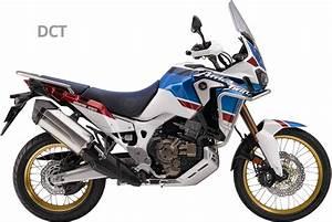 Honda Crf 1000 : honda crf 1000 l a2 d2 africa twin adventure sports 2018 ~ Jslefanu.com Haus und Dekorationen