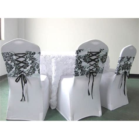 habillage chaise mariage habillage de chaise mariage 28 images location housse
