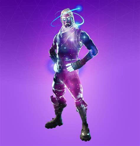 Purple Omega Fortnite Wallpapers Hd