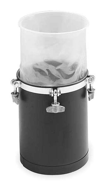 Wagner 0295272 $89.86 Pot Liners, 2 1/2 Gal, PK12 | Zoro.com
