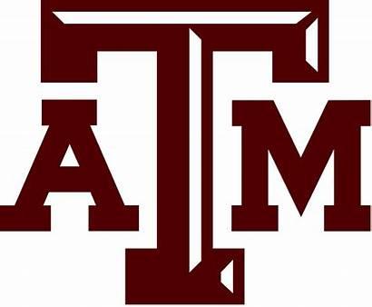 Texas University College Commerce Svg Inside Atm