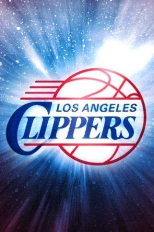 la clippers  wallpaper app  android los angeles