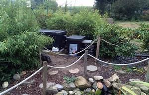 Hivernage Bassin Exterieur : emejing bassin de jardin hivernage gallery ridgewayng ~ Premium-room.com Idées de Décoration