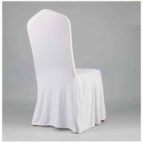 housse de chaise lycra pas cher housse chaise lycra pas cher 28 images location vente