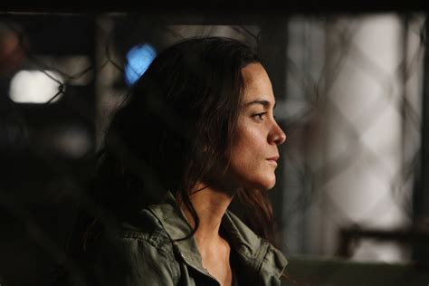 TV Picks for Aug. 4: 'Queen of the South' with Alice Braga ...
