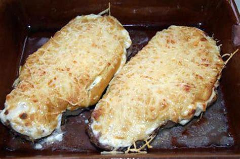 cuisine joue de porc recette de côtelettes de porc à la moutarde