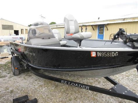Alumacraft Boats For Sale Indiana by Alumacraft Boats For Sale In Indiana Boatinho