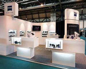 7, Innovative, Booth, Design, Ideas, For, Trade, Shows, To, Attract, Visitors