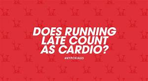 Quotes people w... Hate Exercise Quotes