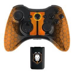 controller design black ops 2 xbox 360 controller design by ramman42 on deviantart