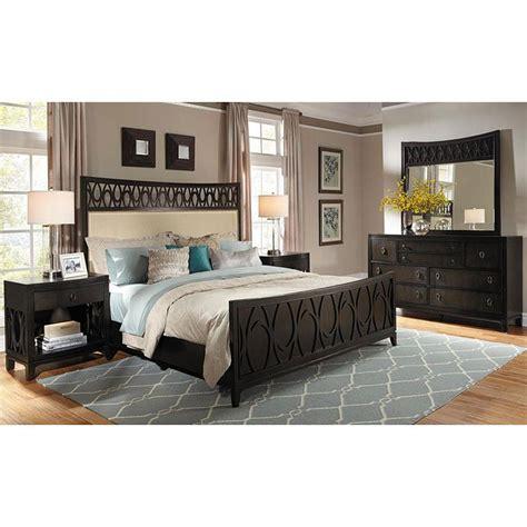 samuel bedroom furniture aura panel bedroom set samuel furniture