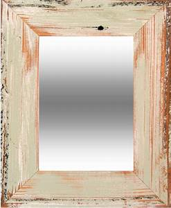 Spiegel Zum Aufstellen : spiegel im shabby stil hellgr n 7cm 4mm glas ~ Whattoseeinmadrid.com Haus und Dekorationen