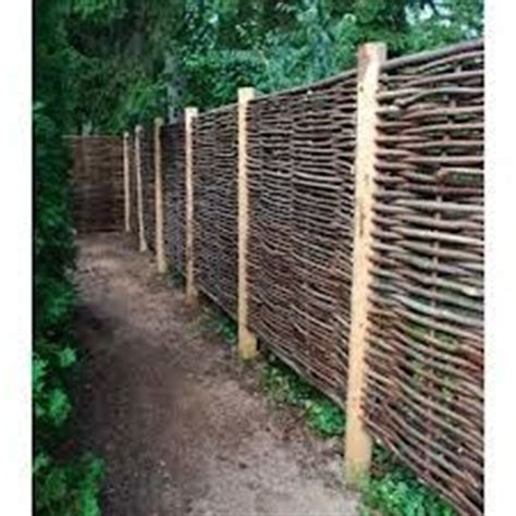 fence coverups on fence fencing and