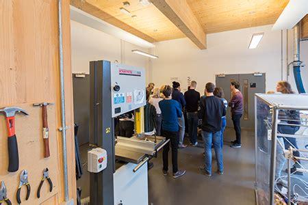 facilities lancaster university