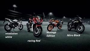 Brosur Harga Kredit Honda All New Cbr150r Terbaru Oktober 2017
