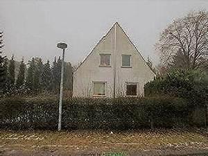 Husum Haus Kaufen : immobilien zum kauf in mardorf neustadt am r benberge ~ Orissabook.com Haus und Dekorationen