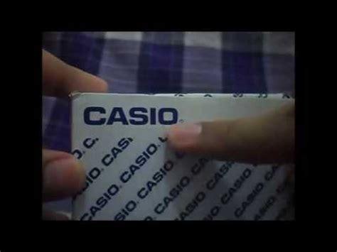 casio unisex mq 24 7b3 jam tangan review jam tangan casio seri mq 24