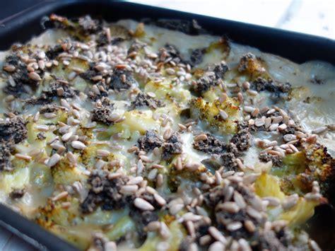 cuisiner le brocoli qu 39 est ce que tu cuisines de cuisine végétarienne