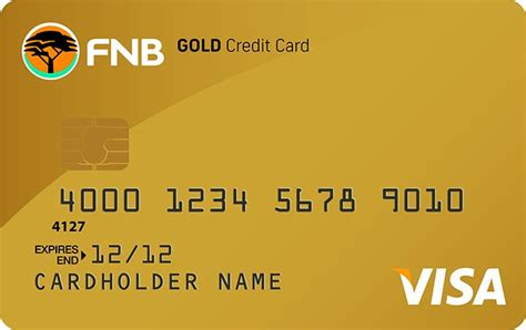 FNB Credit Card: How It Compares to Absa and Standard Bank