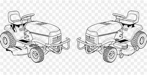 15 Tractor Drawing Lawn Mower For Free Download On Ayoqq Org