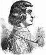 Gian Maria Visconti - Wikipedia