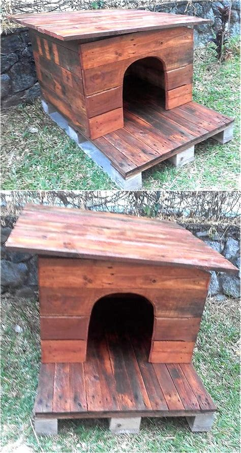 repurposed projects   shipping pallets wood