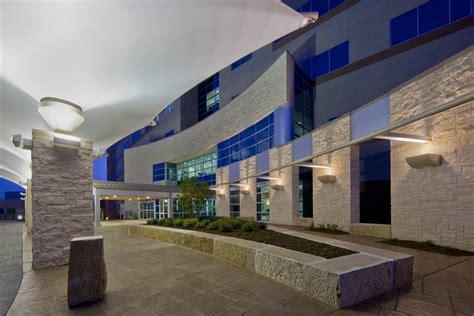 baylor scott white hillcrest baptist medical center