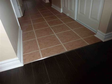 laminate flooring expansion gap laminate flooring expansion gaps laminate flooring