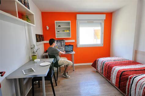 chambre etudiante mobilier chambre etudiant raliss com