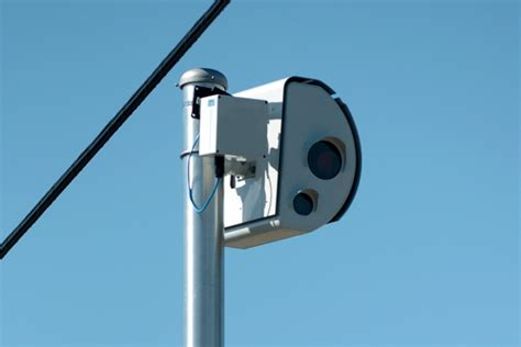 florida red light camera law lawmaker wants to ban red light cameras september 4
