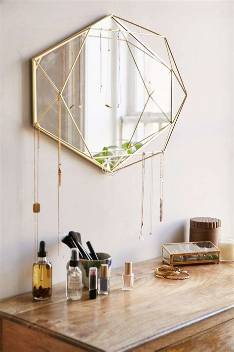 5 Design Trends To Look Out For In 2016. Square Pillar. Alfec. Flambeau Lighting. Wilsonart Flooring. Built In China Cabinet. My Shower Door. Marble Counter Table. Study Room Design