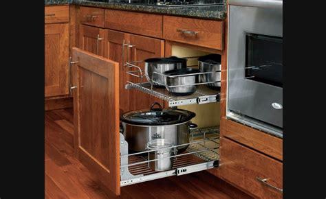 panier coulissant pour cuisine panier coulissant en fil chromé pour armoires de