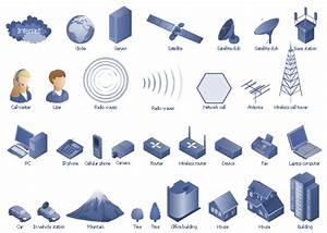 Free Telephone Network Cliparts  Download Free Clip Art