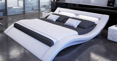 canape d angle rond mobilier cuir tout le mobilier cuir design à petit prix