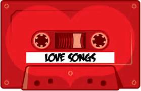 What I Learned From A ...Love Songs