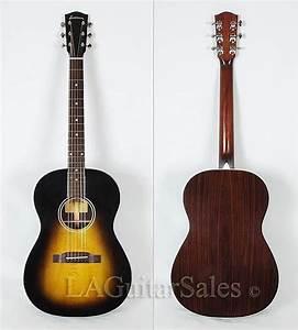 Best 25+ Guitar sale ideas on Pinterest | Classical ...