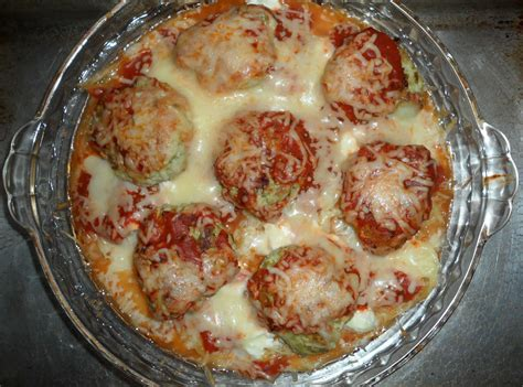 recipes with spaghetti squash spaghetti squash pie recipe