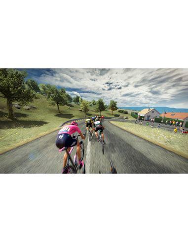 Tour de francespectator's sign causes massive pileup. Tour de France 2021